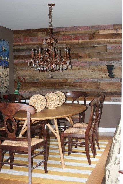 Rustic Dining Room Wall Decor Luxury Dining Room Wall Art Rustic Chicago by Reclaimed Wood Chicago