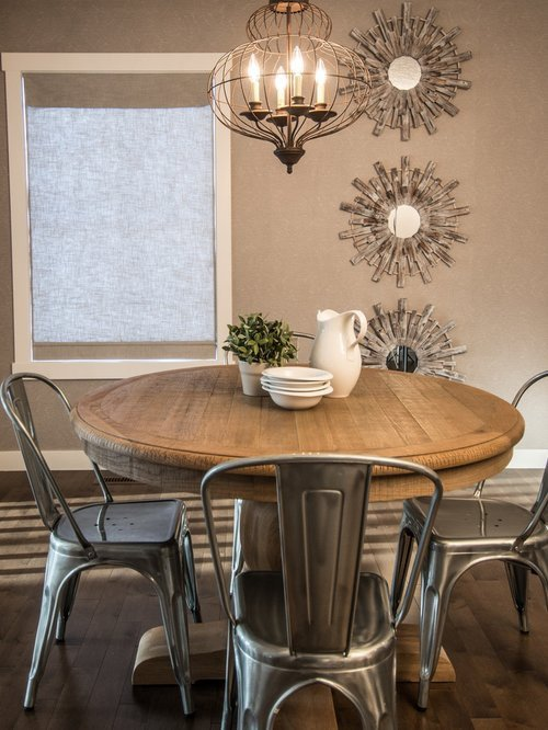 Rustic Dining Room Wall Decor Luxury Homesense Table Home Design Ideas Remodel and Decor