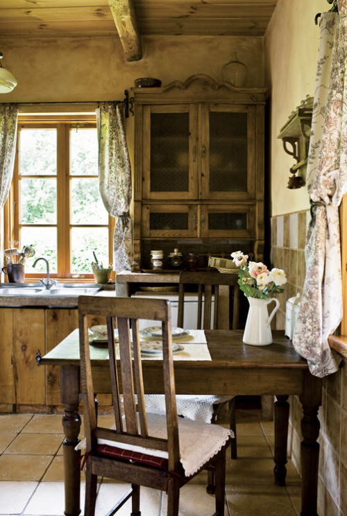 Rustic French Country Cottage Decor Awesome 8 Beautiful Rustic Country Farmhouse Decor Ideas Shoproomideas