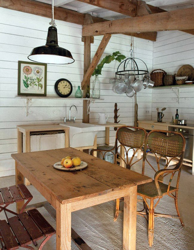 Rustic French Country Cottage Decor Awesome Rustic Style Cottage Indecora