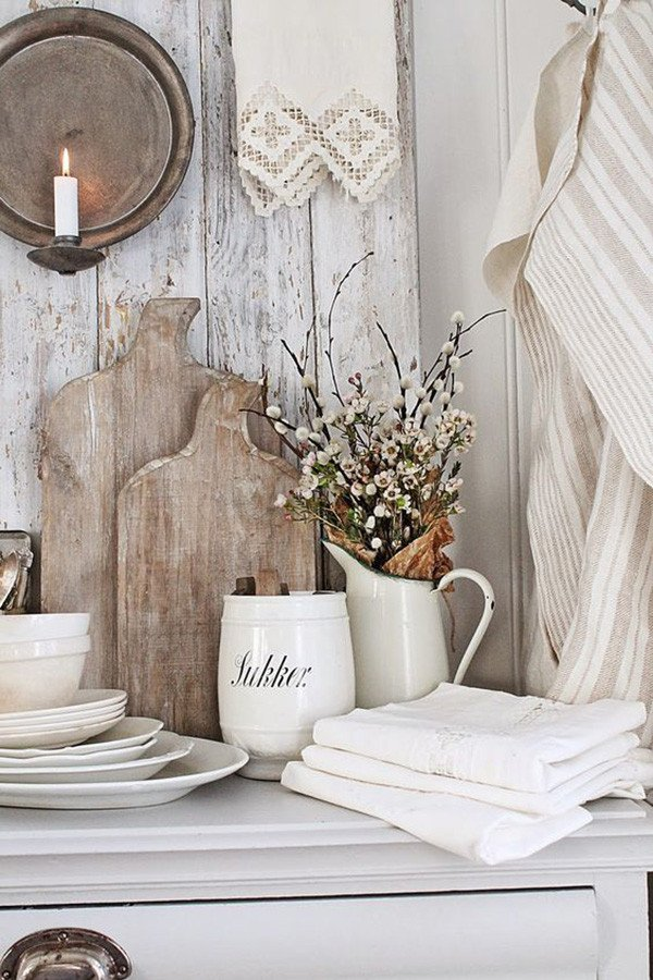 Rustic French Country Cottage Decor Beautiful 20 Inspirational Farmhouse Fall Vignettes Page 3 Of 4 the Cottage Market