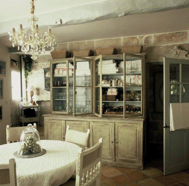 Rustic French Country Cottage Decor Elegant Design & Decoration French Design Tips for the Home