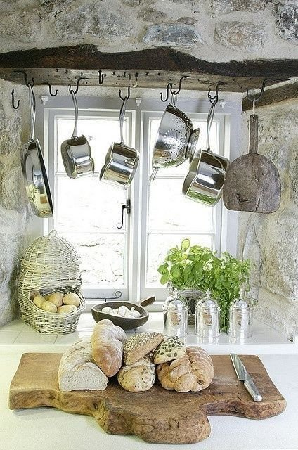 Rustic French Country Cottage Decor Fresh Rustic French Cottage Home Interiors