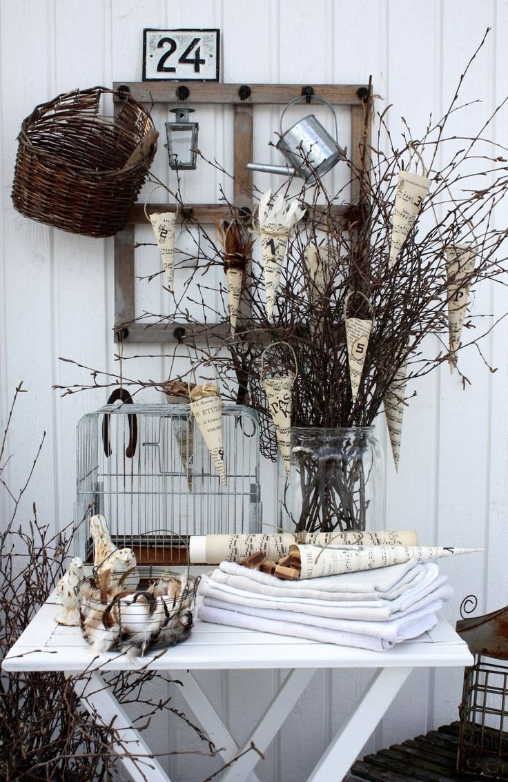 Rustic French Country Cottage Decor Lovely 23 Best Images About Shabby Chic Gardens On Pinterest