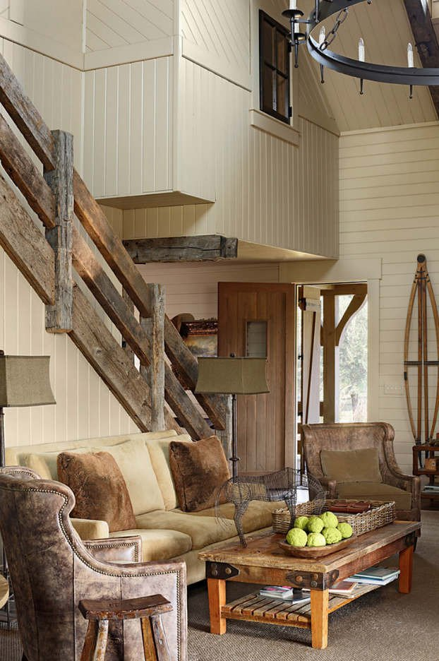 Rustic Living Room Ideas Awesome 40 Awesome Rustic Living Room Decorating Ideas Decoholic