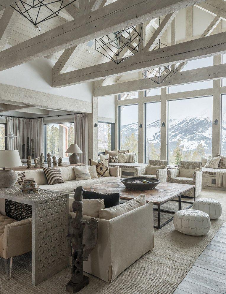 Rustic Living Room Ideas Fresh 15 Stunning Living Room Design Ideas