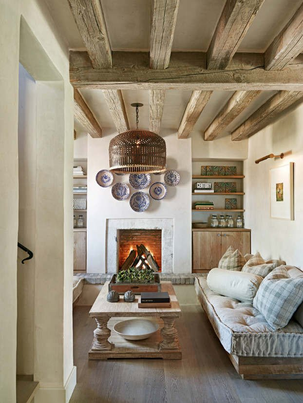 Rustic Living Room Ideas Inspirational 40 Awesome Rustic Living Room Decorating Ideas Decoholic