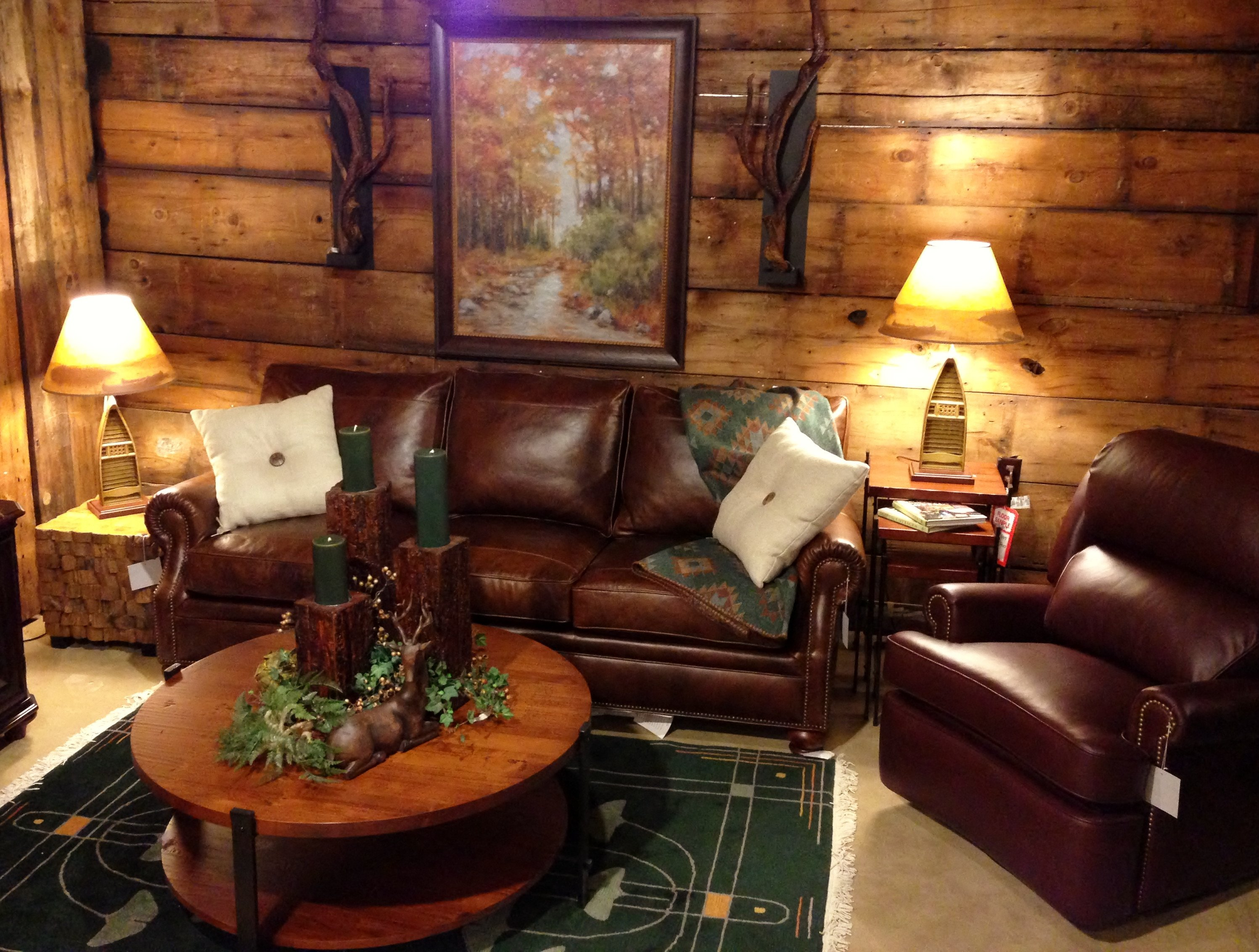 Rustic Living Room Ideas Inspirational which Living Room is Right for You