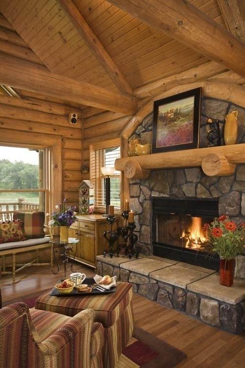 Rustic Living Room Ideas Luxury 25 Rustic Living Room Design Ideas Decoration Love