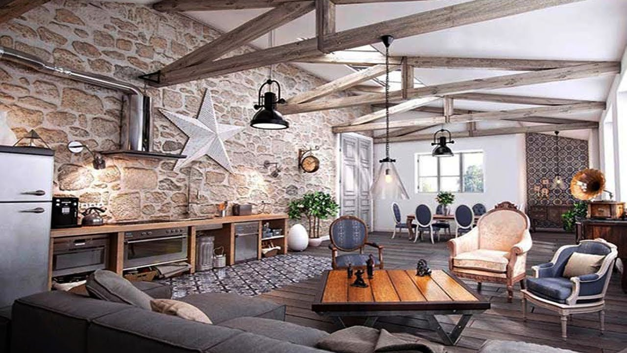 Rustic Living Room Ideas New Rustic Living Room Ideas Modern Rustic Style Rooms Designs
