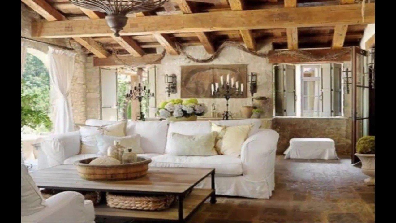 Rustic Living Room Ideas Unique Rustic Living Room Decorating Ideas Amazing Living Room Wood Design Ideas