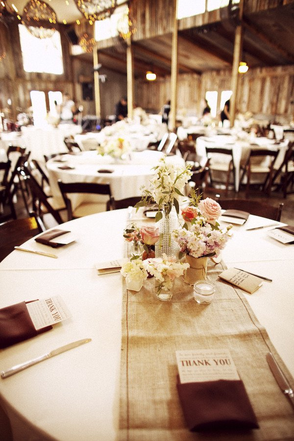 Rustic Table Decor for Wedding Elegant West Vista Ranch Rustic Wedding In Texas Rustic Wedding Chic