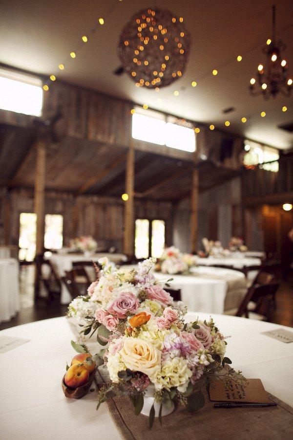 Rustic Table Decor for Wedding Unique Austin Texas Rustic Wedding at West Vista Ranch Rustic Wedding Chic