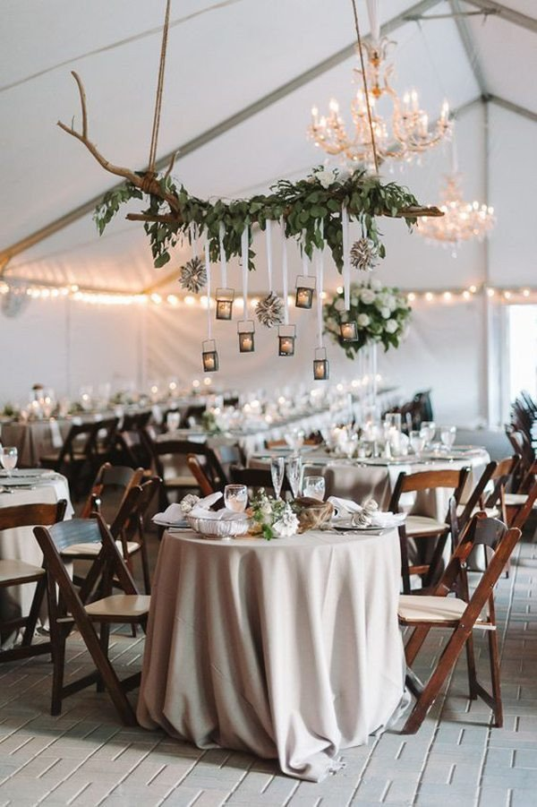 Rustic Table Decor for Weddings Best Of 14 Rustic Wedding Table Decorations We Love