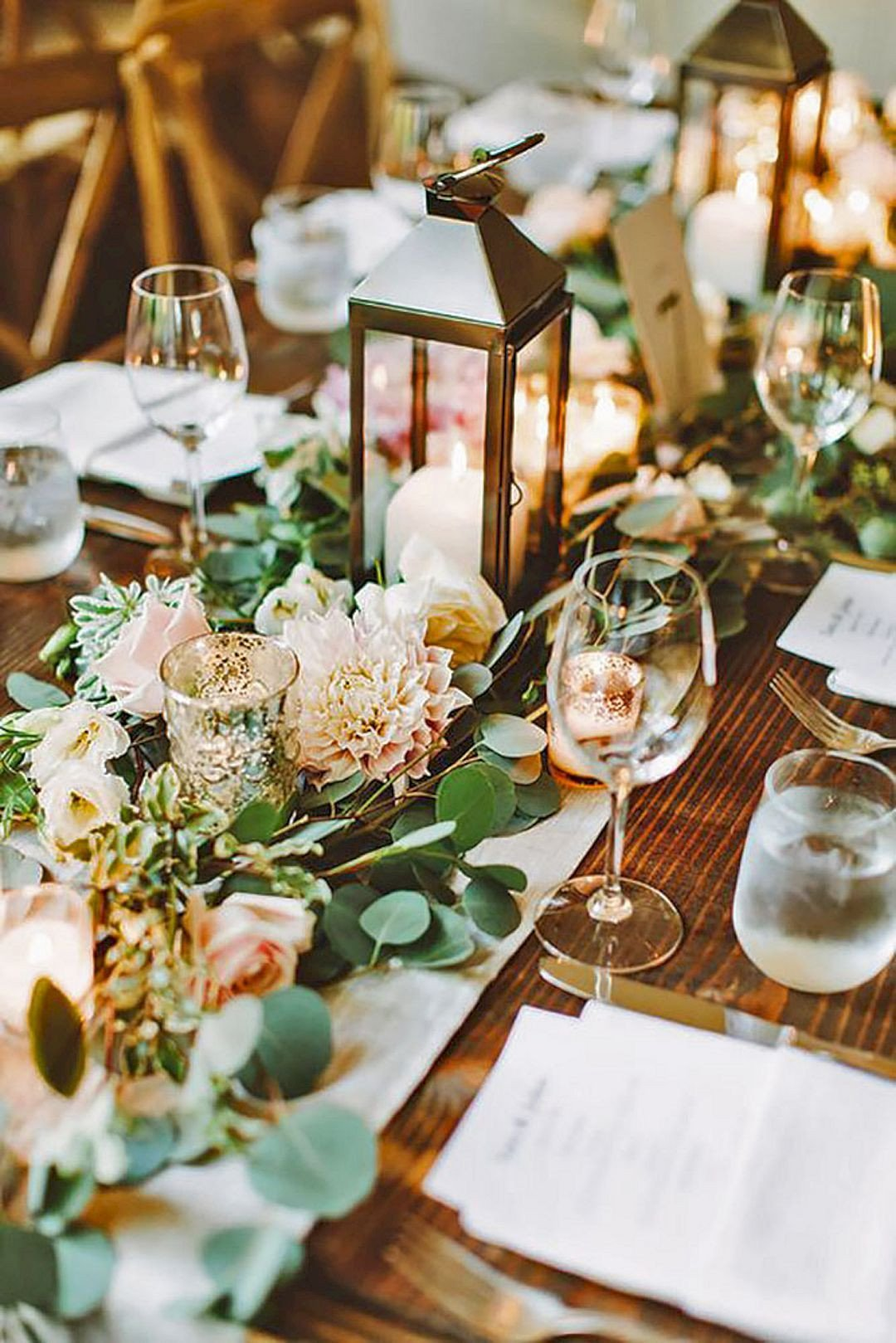 Rustic Table Decor for Weddings Fresh 24 Diy Creative Rustic Chic Wedding Centerpieces Ideas Flowers