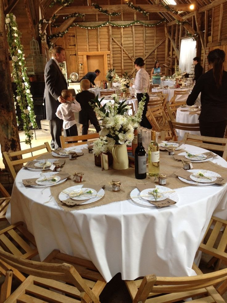 Rustic Table Decor for Weddings Luxury Rustic Wedding Table Decor You Need to Try This Pinterest