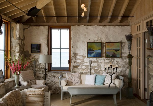 Rustic Traditional Living Room Inspirational 15 Homey Rustic Living Room Designs