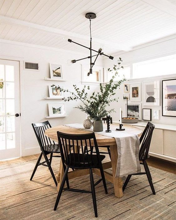 Scandinavian Decor On A Budget Elegant Scandinavian Design