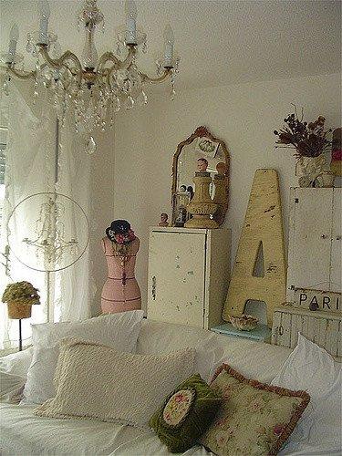 Shabby Chic Wall Decor Ideas Beautiful top Shabby Chic Wall Décor Ideas