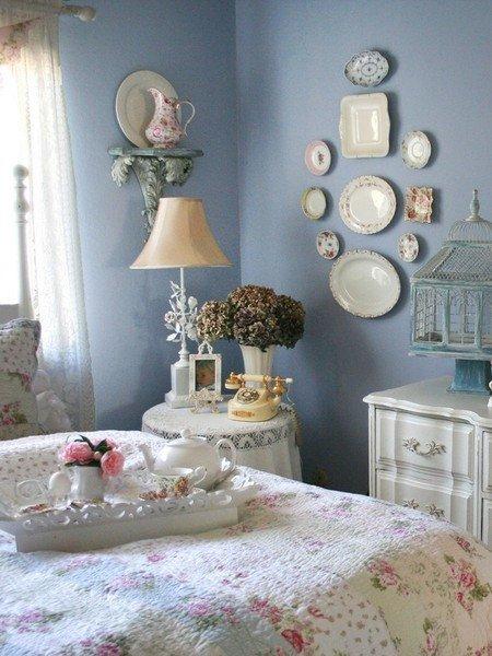 Shabby Chic Wall Decor Ideas Lovely Cute Looking Shabby Chic Bedroom Ideas