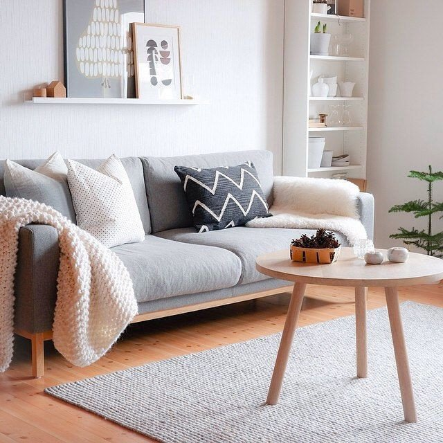 Simple Living Room Decorating Ideas Beautiful 25 Best Ideas About Simple Living Room On Pinterest