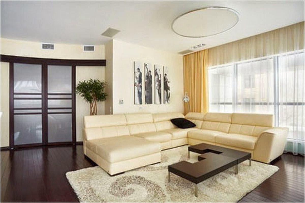 Simple Living Room Decorating Ideas Beautiful Simple Living Room Decorating Ideas