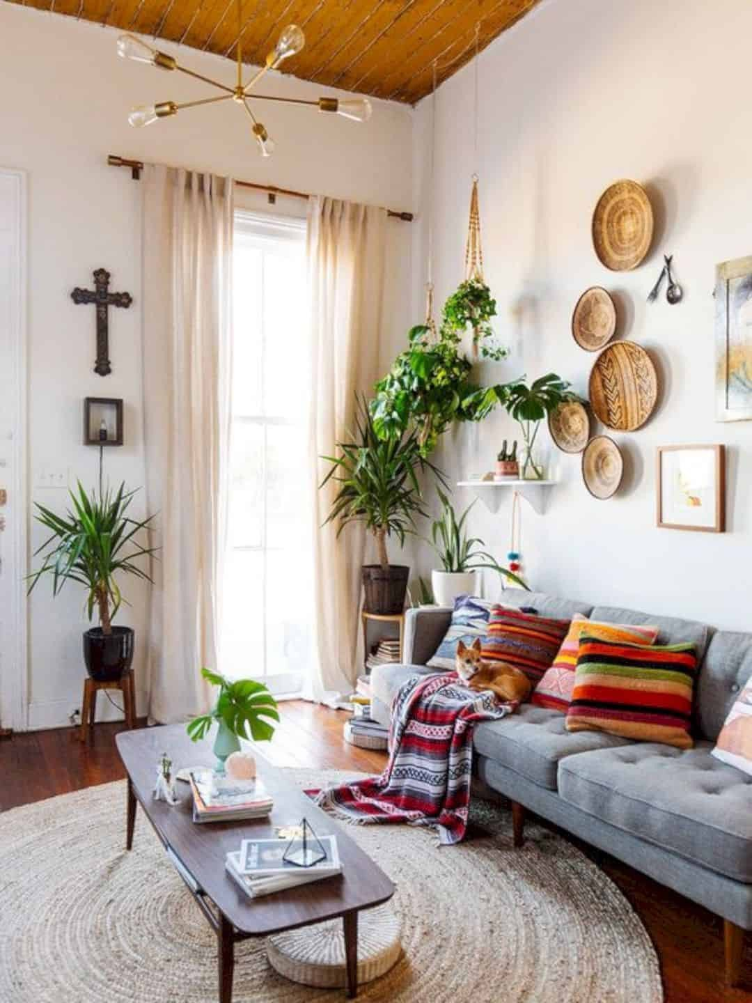 Simple Living Room Decorating Ideas Best Of 16 Simple Interior Design Ideas for Living Room