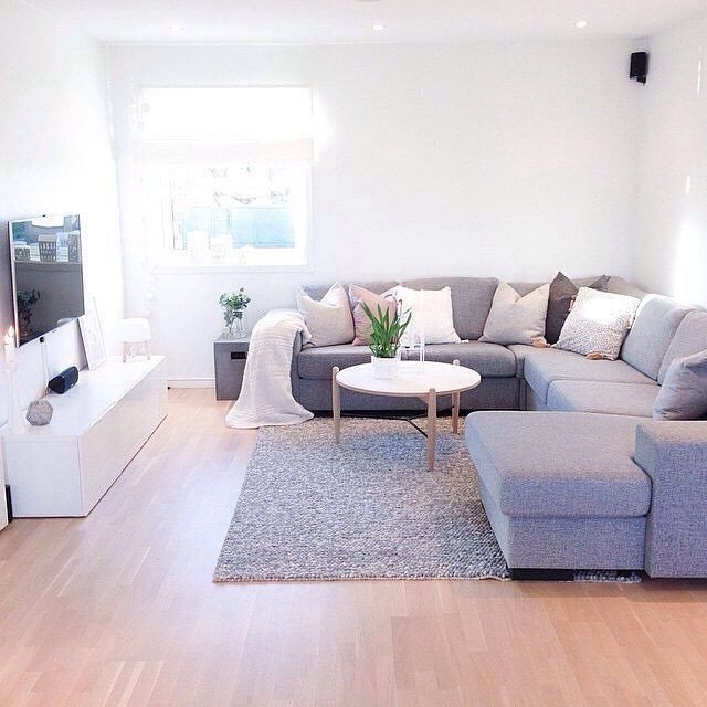 Simple Living Room Decorating Ideas Best Of 25 Best Ideas About Simple Living Room On Pinterest
