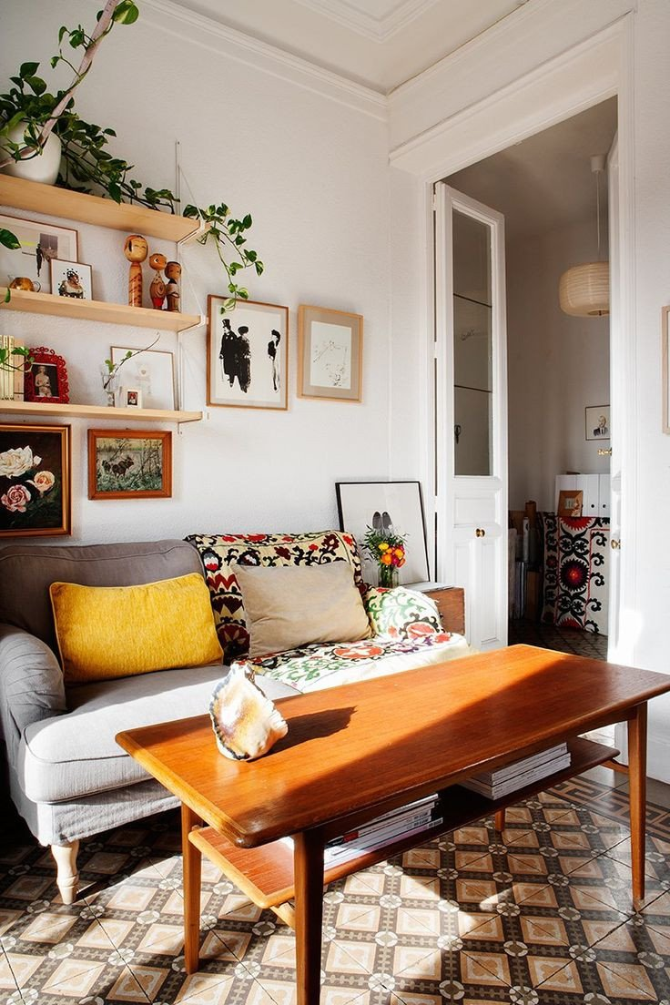 Simple Living Room Decorating Ideas Best Of Best 25 Simple Living Room Ideas On Pinterest