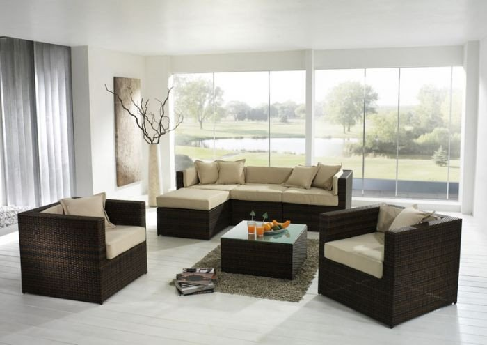 Simple Living Room Decorating Ideas Best Of Simple Living Room Decoration