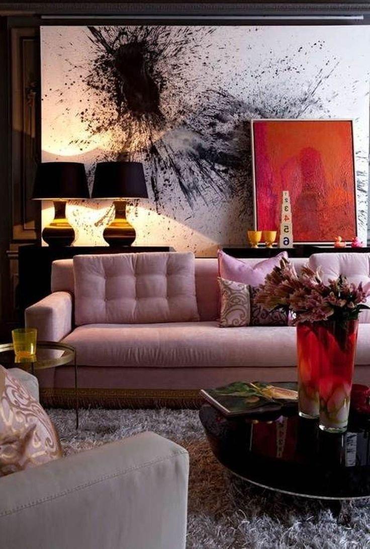 Simple Living Room Decorating Ideas Elegant 25 Simple Living Room Design Ideas to Get Inspired Decoration Love