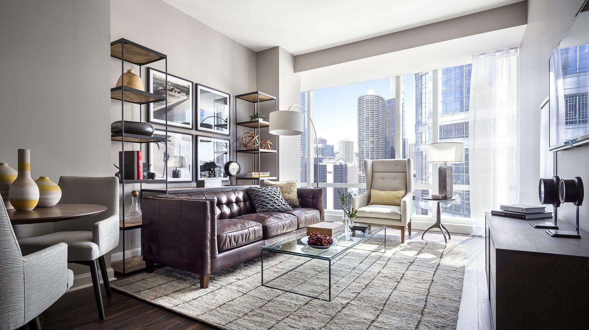 Simple Living Room Decorating Ideas Elegant 3 Apartment Living Room Decorating Ideas Luxury Living