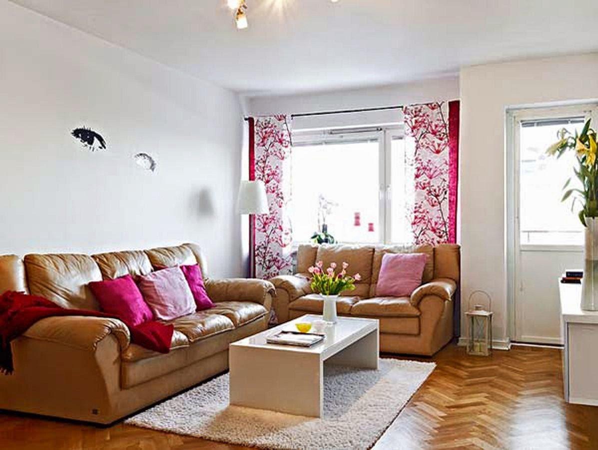 Simple Living Room Decorating Ideas Elegant Simple Living Room Interior Design Wallpaper