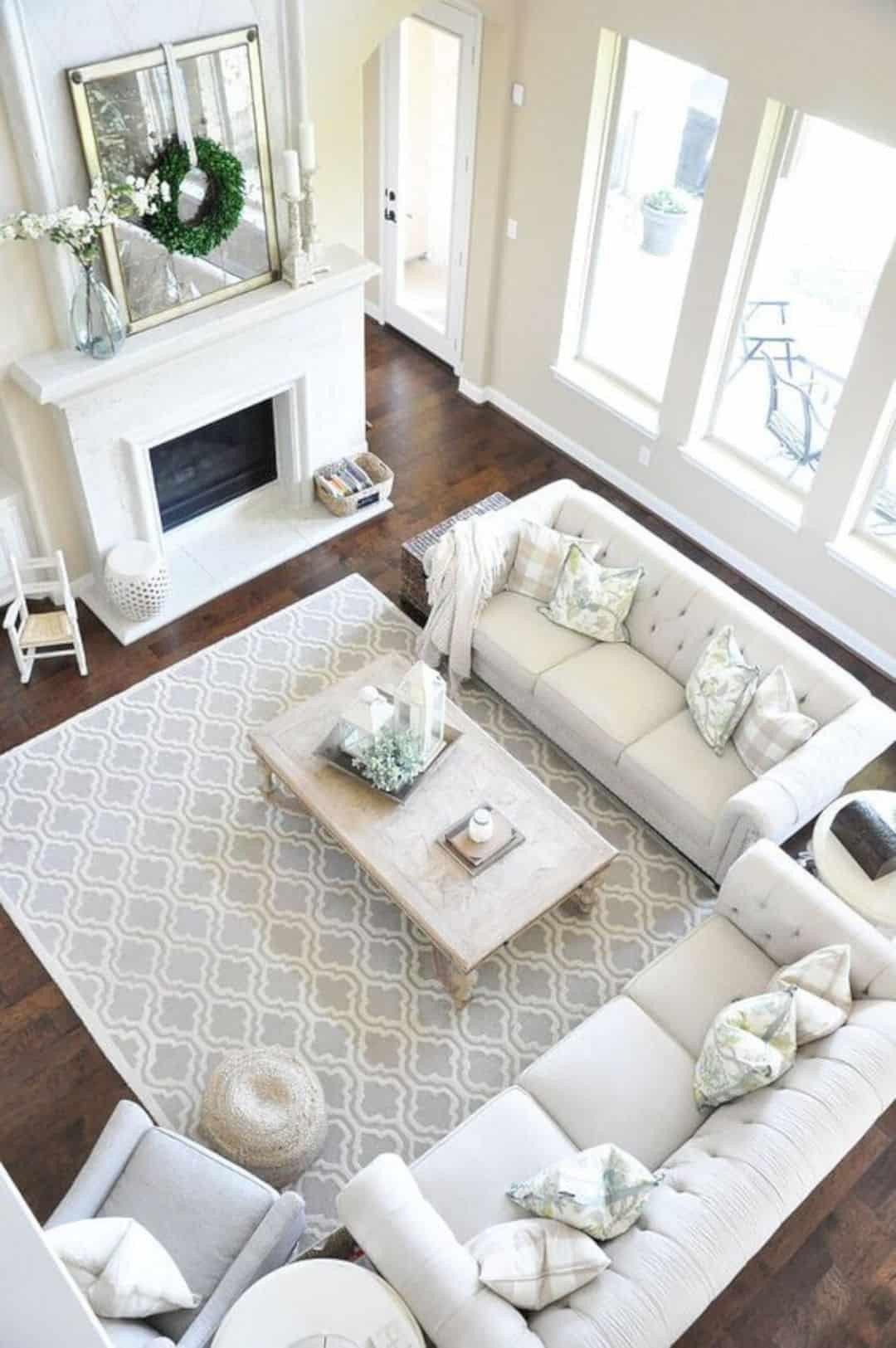 Simple Living Room Decorating Ideas Fresh 16 Simple Interior Design Ideas for Living Room – Futurist Architecture