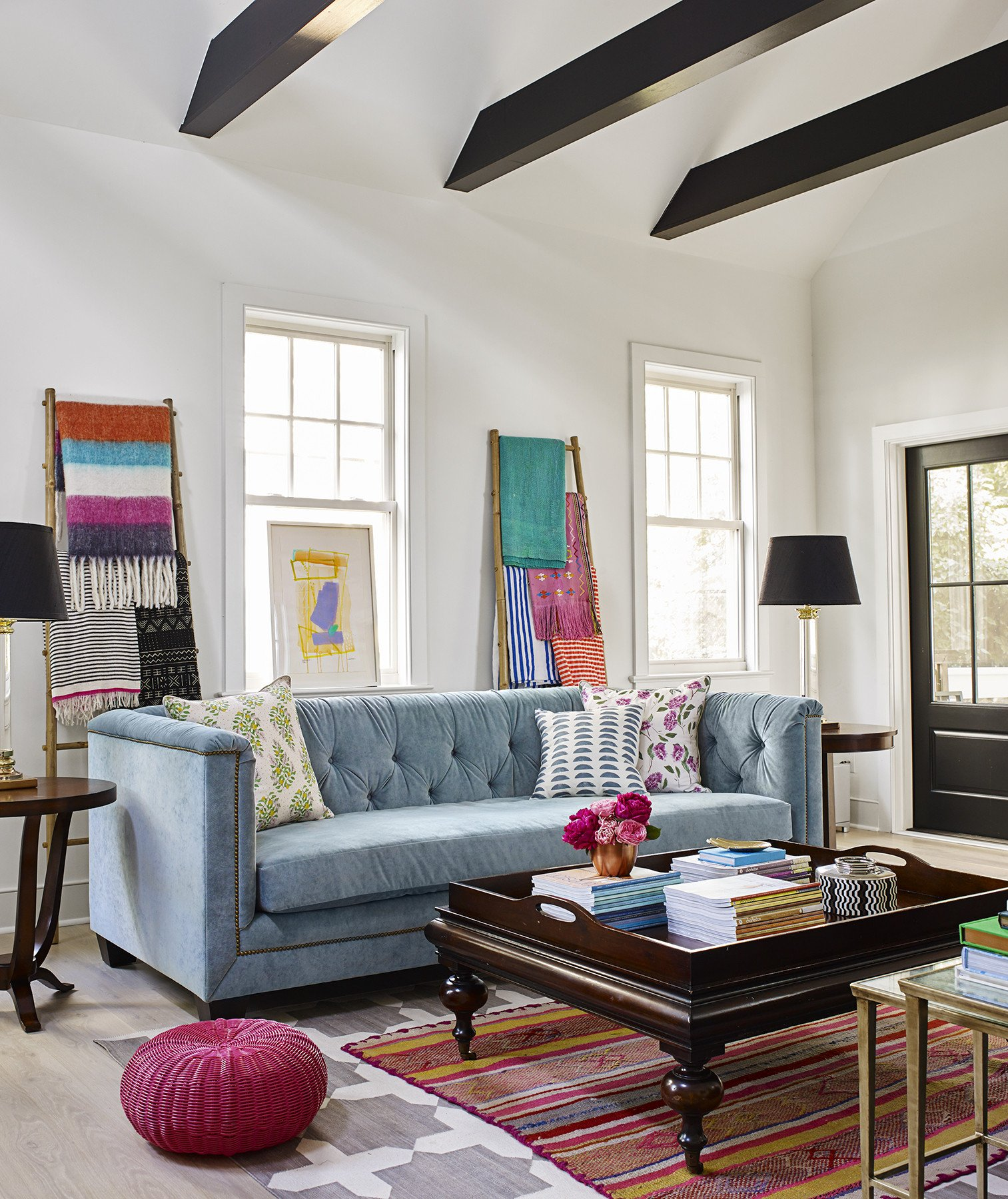 Simple Living Room Decorating Ideas Inspirational 22 Modern Living Room Design Ideas