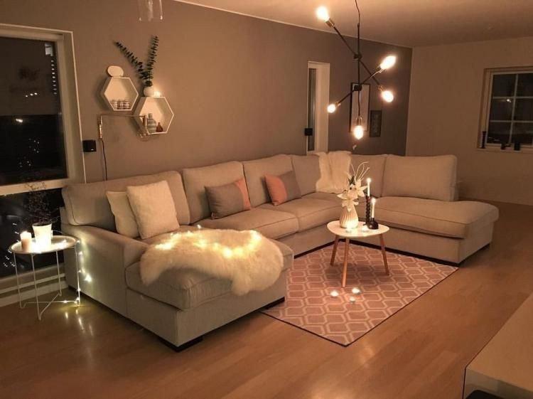 Simple Living Room Decorating Ideas Inspirational 33 top Simple Living Room Ideas Living Room