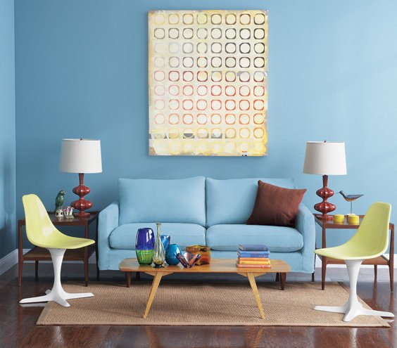 Simple Living Room Decorating Ideas Inspirational Living Room Decorating Ideas