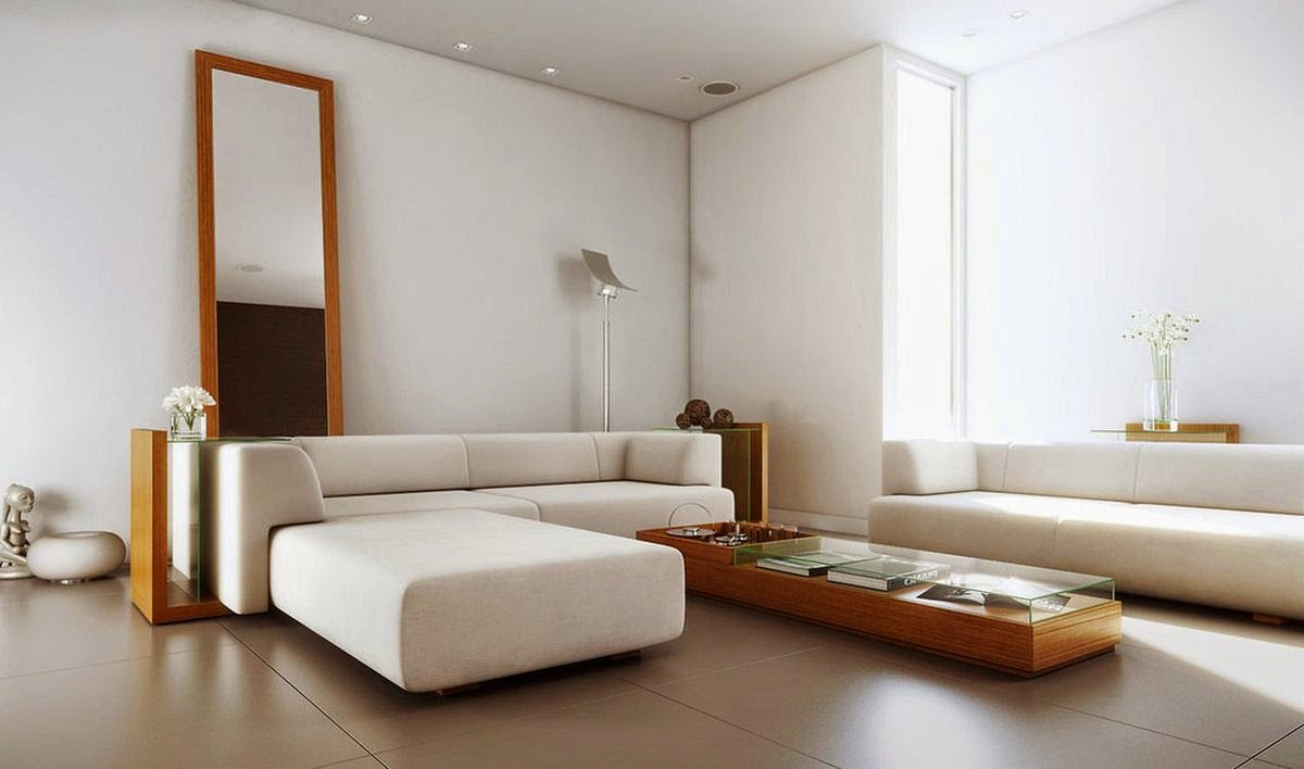 Simple Living Room Decorating Ideas Lovely Simple Living Room Decorating Ideas