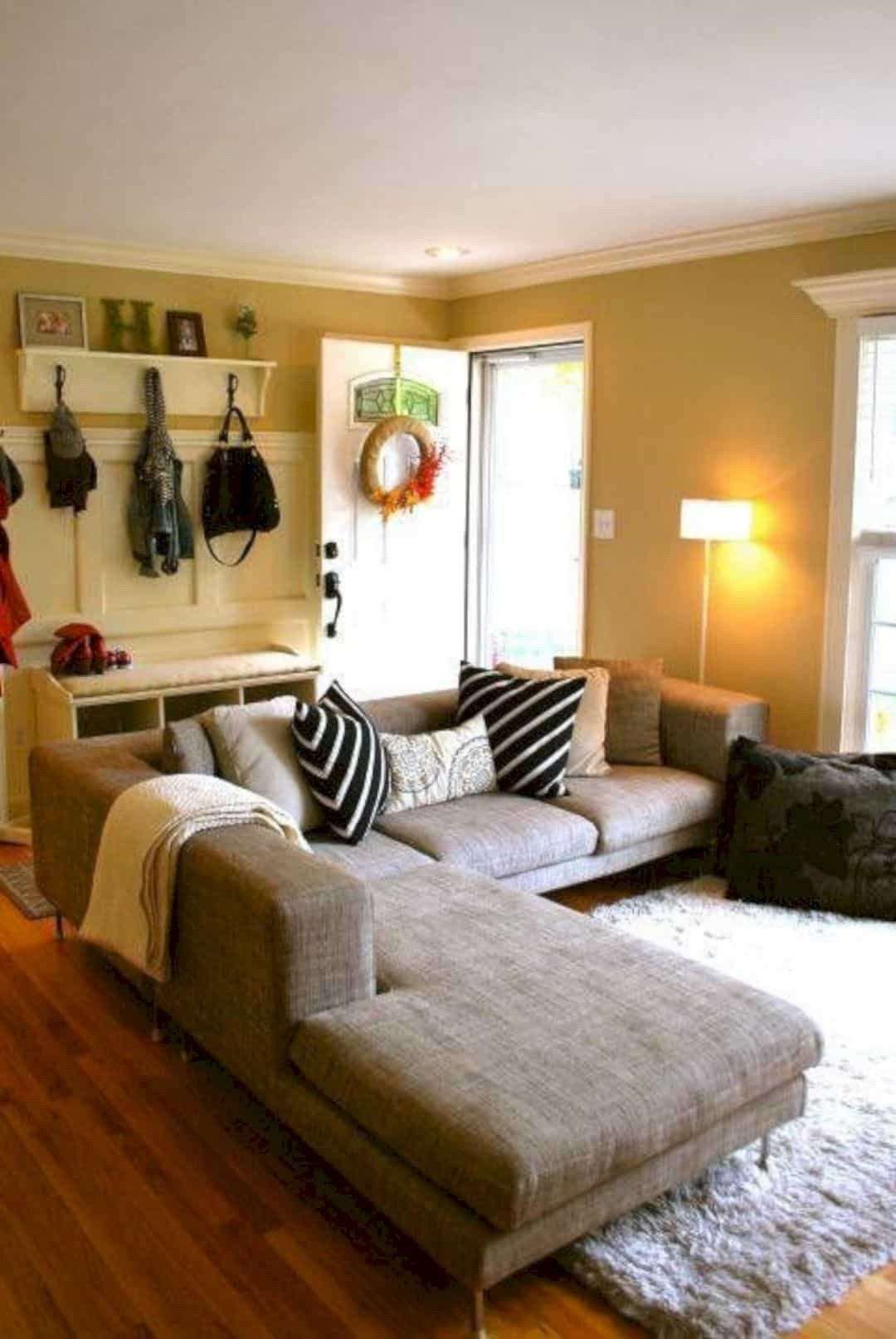 Simple Living Room Decorating Ideas Luxury 16 Simple Interior Design Ideas for Living Room