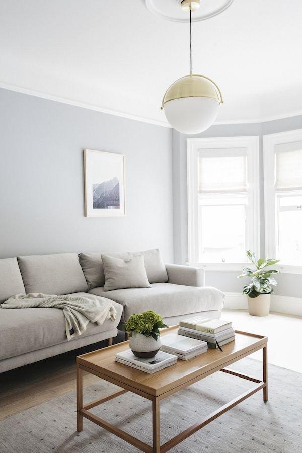 Simple Living Room Decorating Ideas Luxury 25 Best Ideas About Simple Living Room On Pinterest