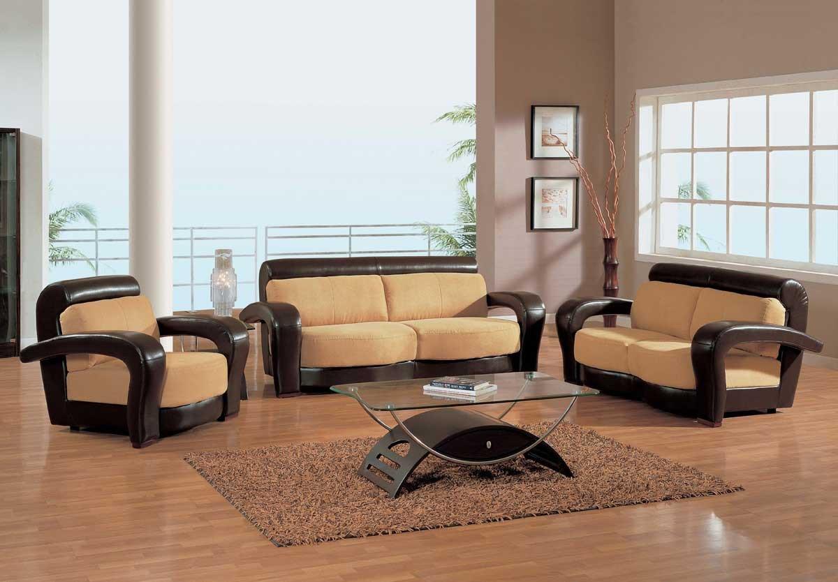 Simple Living Room Decorating Ideas Luxury Easy Living Room Design Ideas