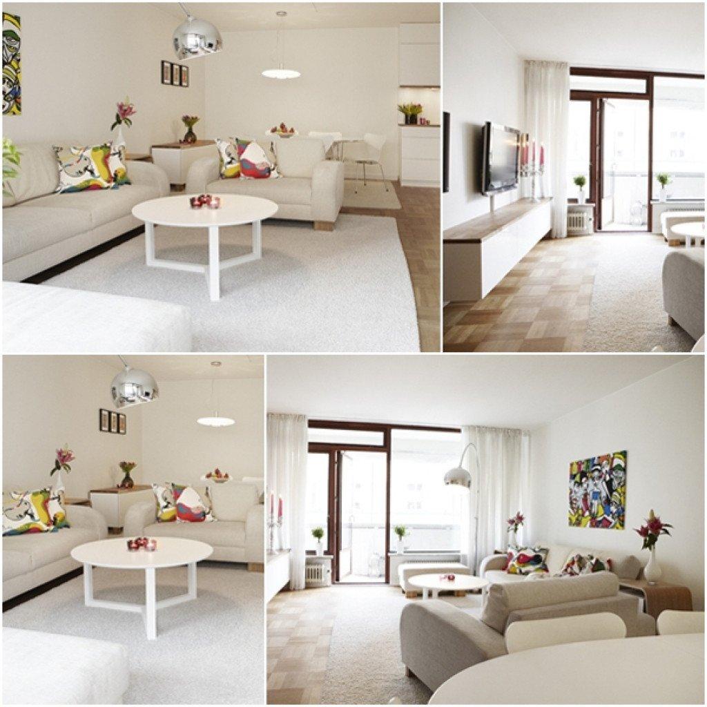 Simple Living Room Decorating Ideas Unique 40 Simple Decorating Ideas for Small Living Room Simple Interior Design for Small Living Room