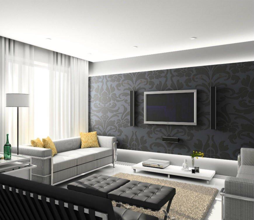 Simple Modern Living Room Decorating Ideas Beautiful 15 Modern Living Room Decorating Ideas 15 Modern Living Room Decorating Ideas