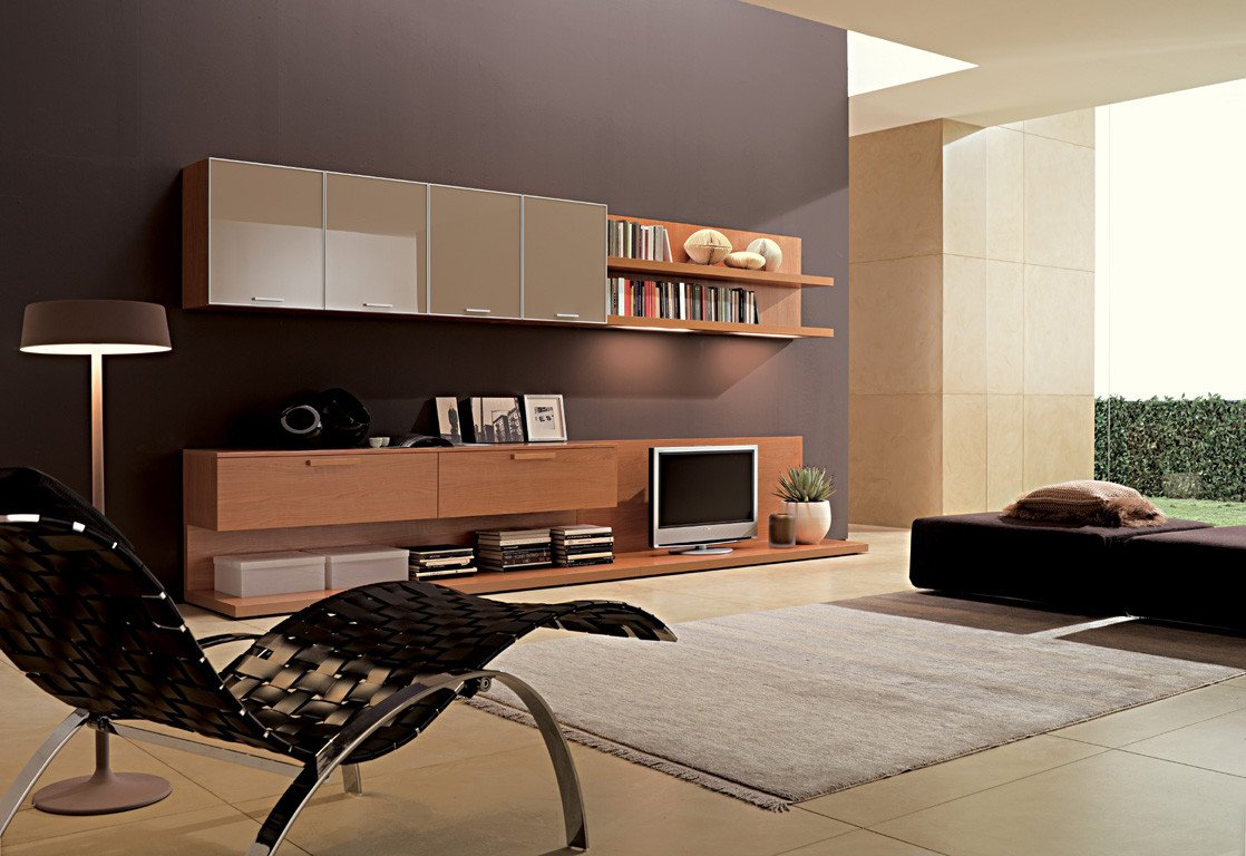 Simple Modern Living Room Decorating Ideas Best Of Living Rooms From Zalf