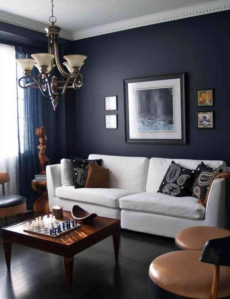 Simple Modern Living Room Decorating Ideas Elegant 23 Simple and Beautiful Apartment Decorating Ideas Interior Design Inspirations