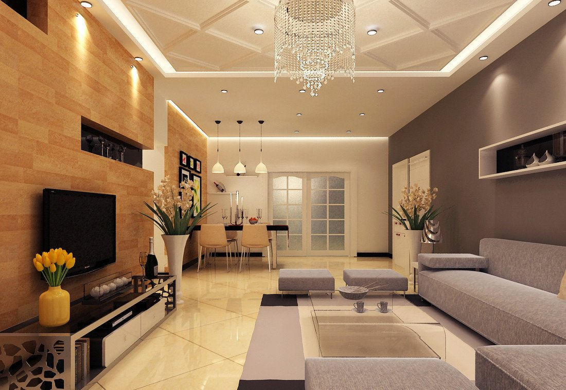 Simple Modern Living Room Decorating Ideas Fresh 32 Simple Interior Design Living Room Living Room Decorating Ideas Real Simple