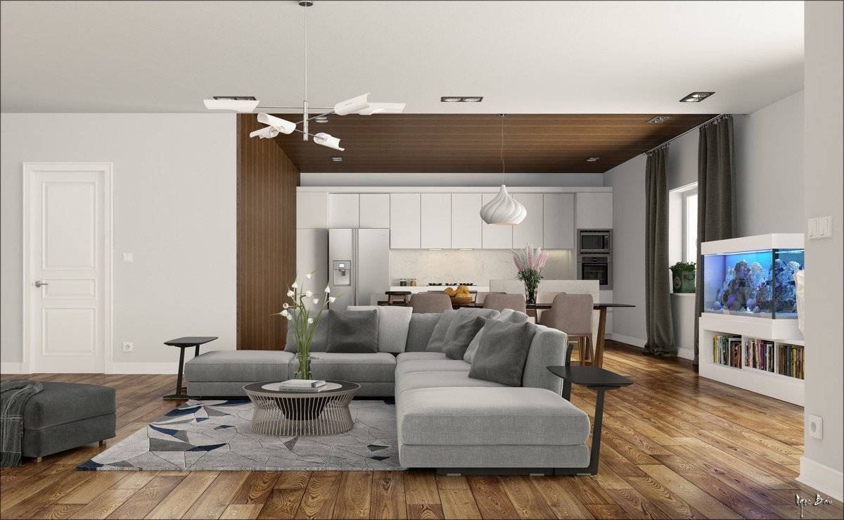 Simple Modern Living Room Decorating Ideas Lovely Awesomely Stylish Urban Living Rooms