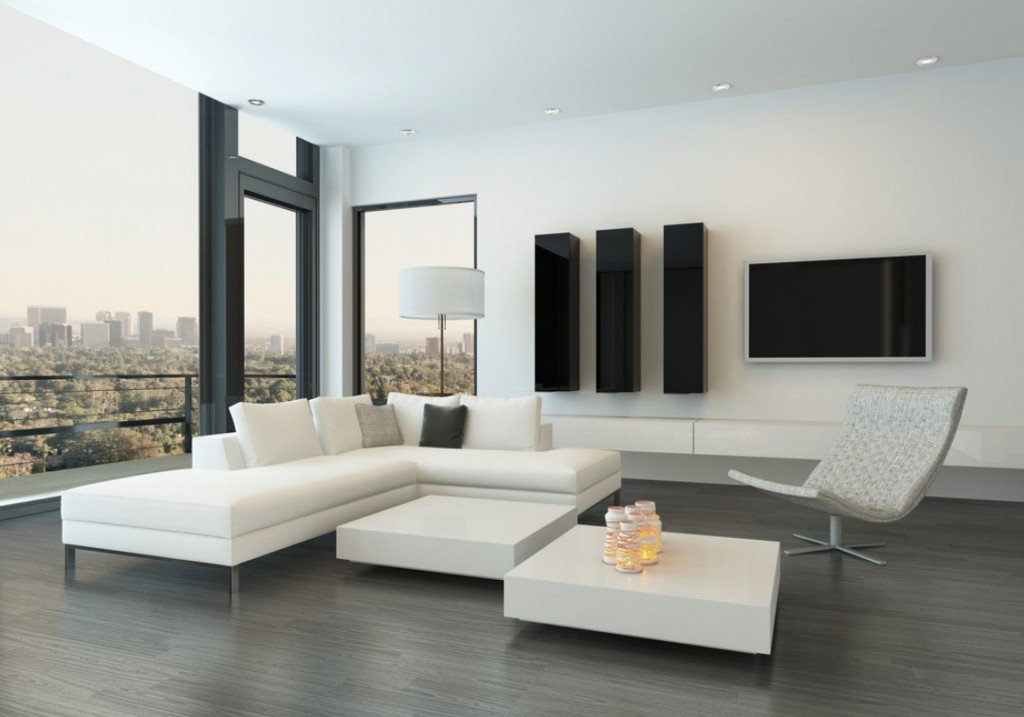 Simple Modern Living Room Decorating Ideas Luxury Avoiding Cramped Living Room Design Architecture World