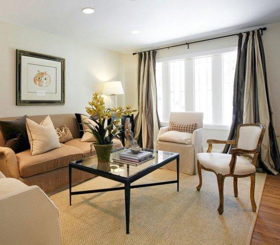 Simple Modern Living Room Decorating Ideas Luxury Easy Elegance
