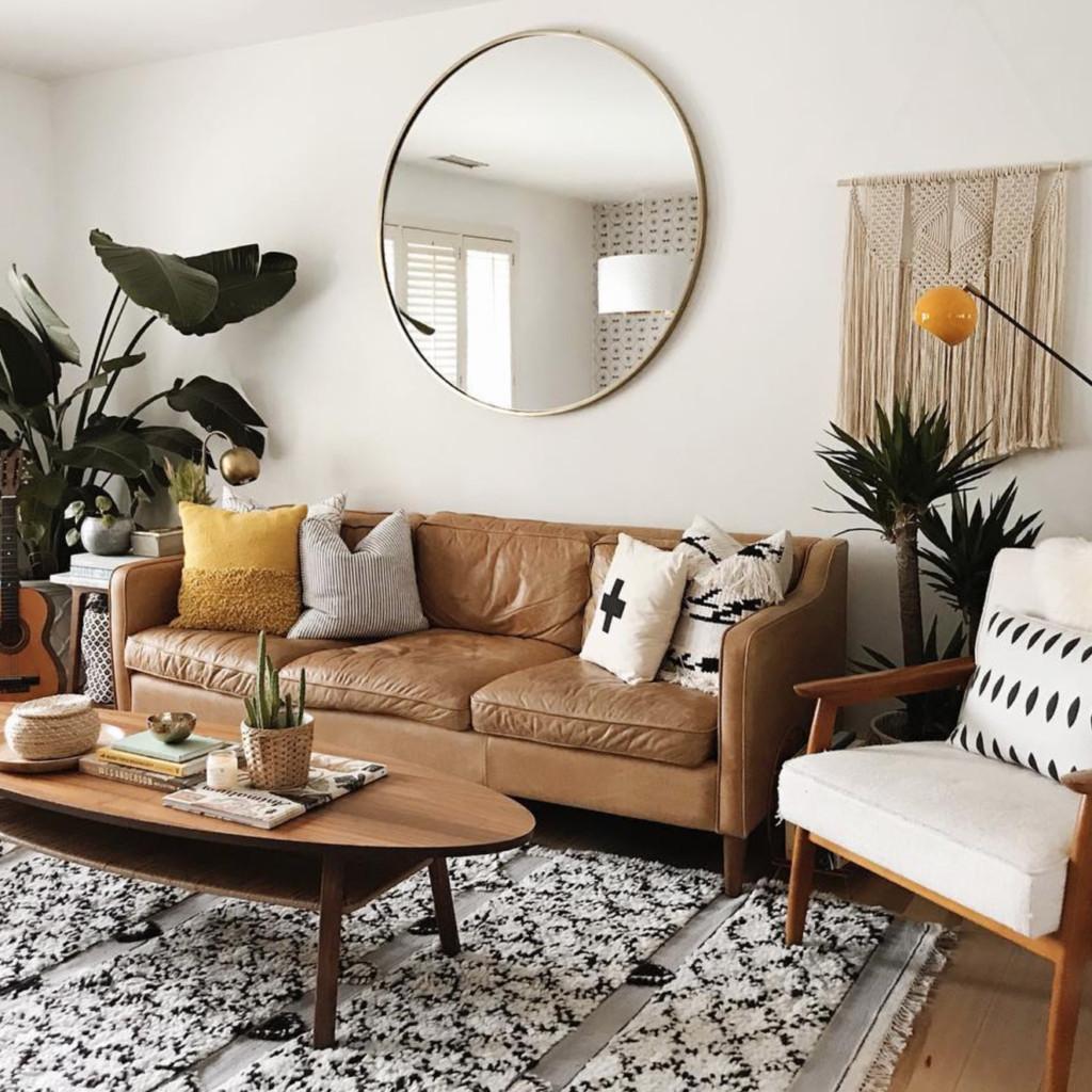 Small Apartment Living Room Ideas Fresh 7 Apartment Decorating and Small Living Room Ideas